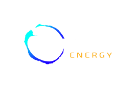 Blue Planet Energy | The Next Generation of Clean Energy Storage